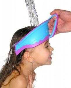 ребенок боится мыть голову советы