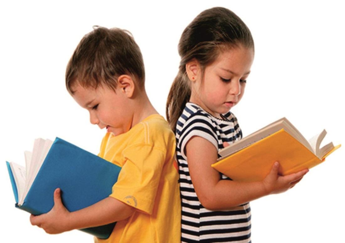 Психологическое развитие ребенка обучение и деятельность