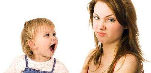 Почему у ребенка изо рта пахнет ацетоном