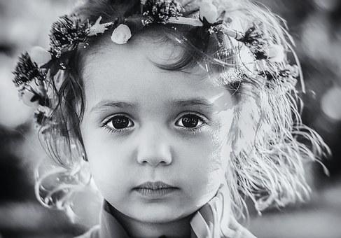 ребенку 2 года