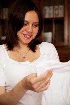 Как развивается ребенок на 4 месяце беременности?