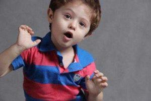 Обучение детей с задержкой психического развития