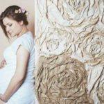 7 месяц беременности по неделям